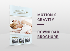 Motion 0 Gravity Brochure